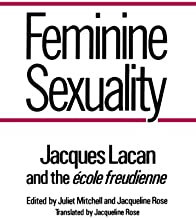 Best lacan feminine sexuality Reviews