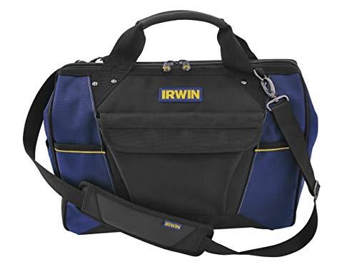 IRWIN® B18M Defender Series Pro Werkzeugtasche, 450 mm