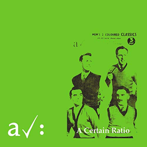 The Graveyard and the Ballroom Ltd.ed.(Orange) [Vinyl LP]