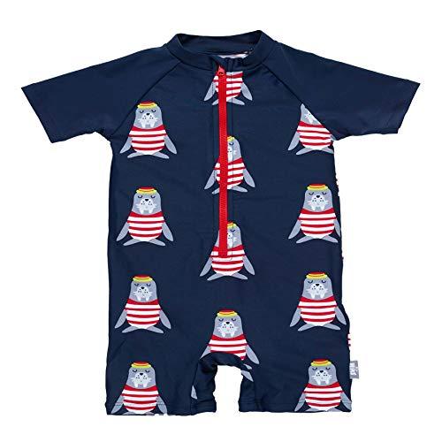 Sterntaler Baby - Jungen Schwimmanzug...