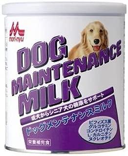 ワンラック ドッグメンテナンスミルク 280g×24缶