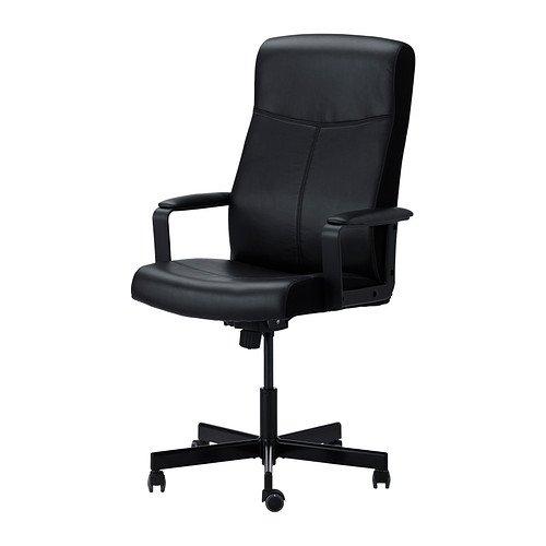 krzesło turystyczne ikea