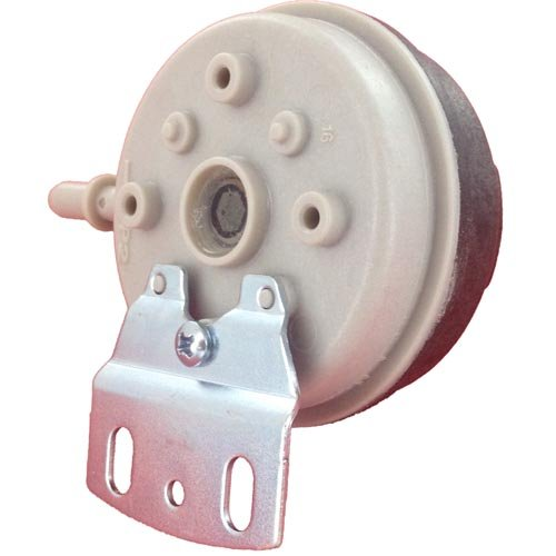 12W53 - Lennox OEM Furnace Pressure Switch Air Max 42% OFF Long-awaited Replacement