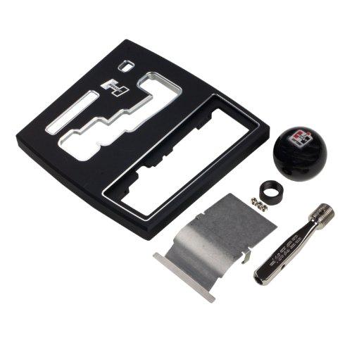 Hurst 5380404 Black Comp Stick Kit for Dodge Charger/Chrysler 300 :
