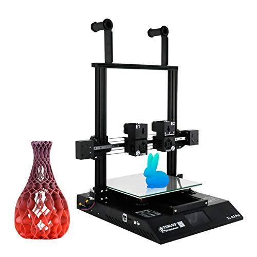 Impresora 3D TENLOG TL-D3 Pro