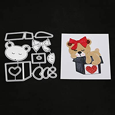 WOCACHI Metal Cutting Dies Stencils Scrapbooking Embossing Mould Templates Handicrafts Paper Cards 2020 DIY Gift Card Making 521-19