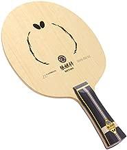 Butterfly Zhang Jike ZLC FL Table Tennis Blade