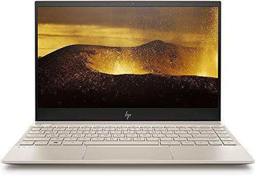 Portátil HP Envy 13-aq1001ns, i7, 16 GB, 512 GB SSD, GeForce MX250 2GB