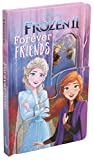 Disney Frozen 2: Forever Friends (Deluxe Guess Who?)
