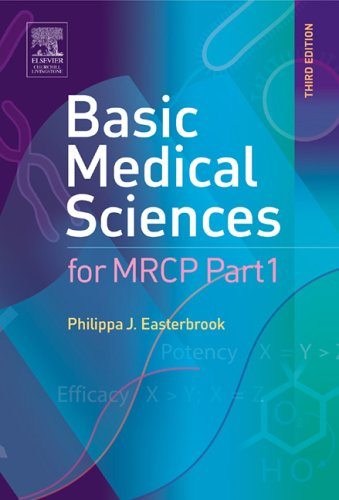 Basic Medical Sciences