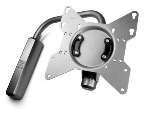 Vantage Point AX2AWL01S Articulating Wall Mount for