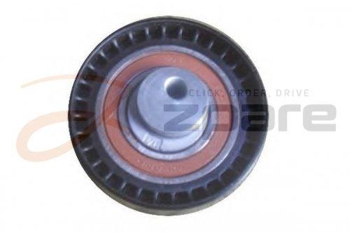 3RG Industrial 13654 – Poulie tendeur 59 x 28,4 cm