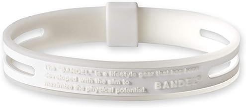 BANDEL バンデル【GHOST Luminous Bracelet】ゴーストルミナスブレスレット・コレクションライン【正規品】
