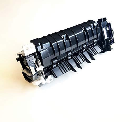 RM1-6319: Printertree - Fusor para HP LaserJet P3015, color marrón