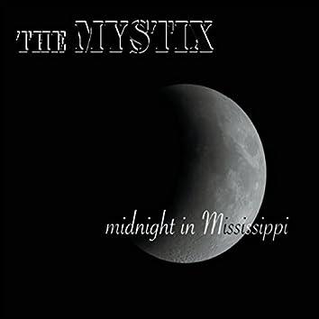 Midnight in Mississippi