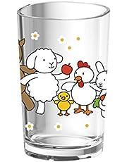 EMSA Kinderdrinkglas