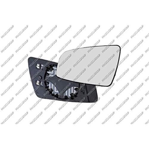 schwarz PRASCO OP9328002 Bedienelemente