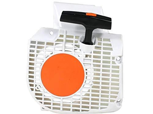 Sägenspezi Starter passend für Stihl 025 MS250 MS 250