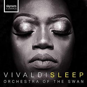 Vivaldi Sleep