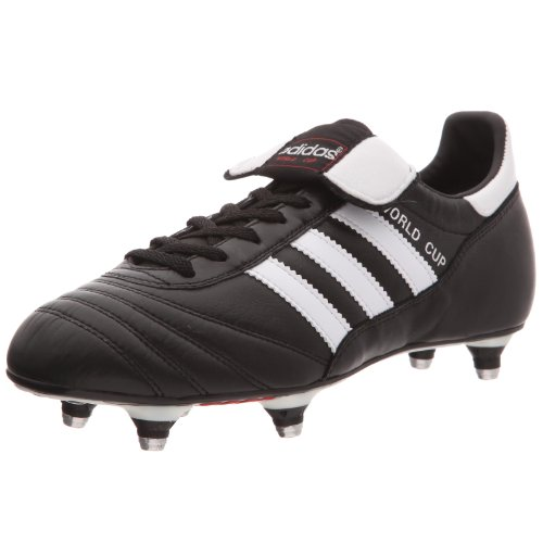 adidas World Cup SG, Chaussures de Football Homme,...