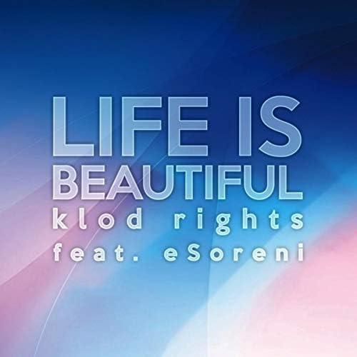 Klod Rights & eSoreni