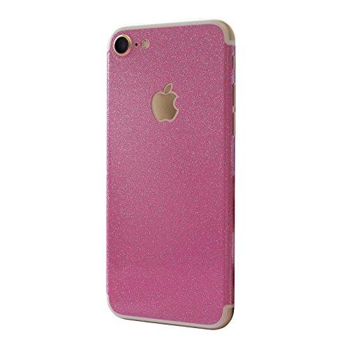 stika.co Adesivo in Vinile Autoadesivo di Protezione per Apple iPhone 7–Modello 11,9cm