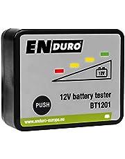 Enduro 16613 accutester BT1201