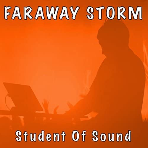Student of Sound
