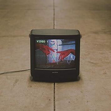 TV (feat. Pom Pom Squad)