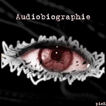 Audiobiographie