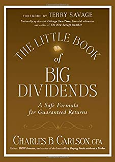 Best small stocks with big dividends Reviews