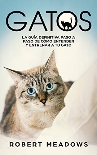 Rascador Para Gatos Juegos marca Freedom Bound Publishing