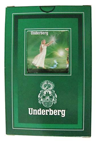 Underberg - Skatspiel - Skat
