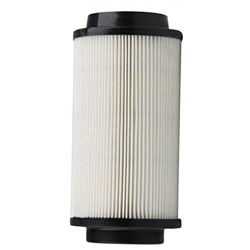 Hewen-Filter Für Autos Auto Luftfilter Fit for Polaris Sportsman Scrambler Trail Blazer 5811633 7080595 7082101 Luftfilter Reinigung Zubehör Tauschluftfilter