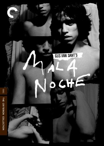 Mala Noche (The Criterion Collection)