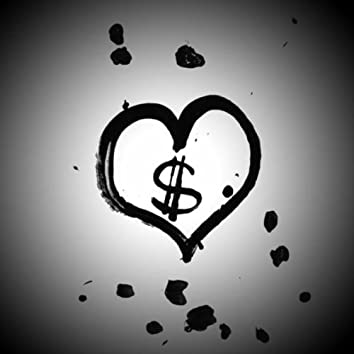The Worth of a Heart (Single)