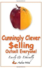 Cunningly Clever Selling