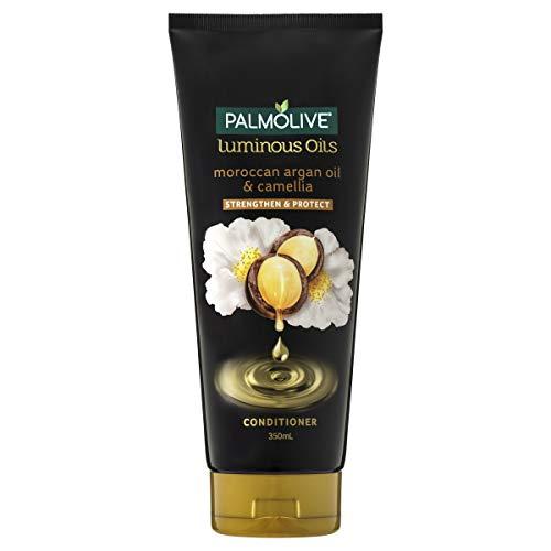 Palmolive Luminous Oils Hair Camellia Strengthen