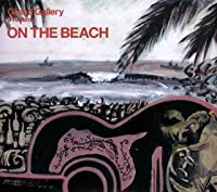 Grand Gallery presents ON THE BEACH