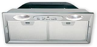 Amazon.es: 50 dB y más - Extractores para armario / Campanas extractoras: Grandes electrodomésticos