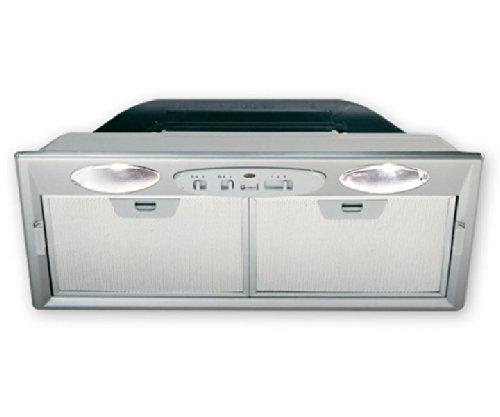 FABER S.p.A. INCA Smart HC X A52 420 m3/h inbouwafzuigkap (420 m3/h, afvoerlucht/circulatielucht, 54 dB, 63 dB, 67 dB, inbouw)