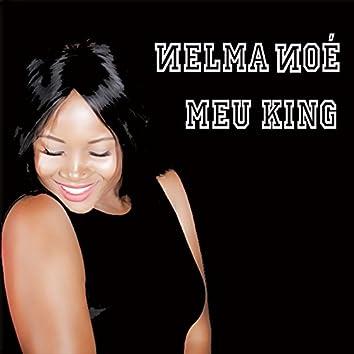 Meu King - Single