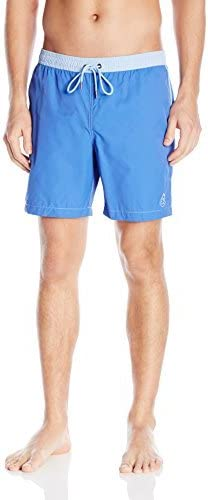 Mr. Swim mens Classic Trunks Dale Direct stock discount Solid