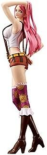 Banpresto One Piece Glitter & Glamours Jewelry Bonney A Action Figure