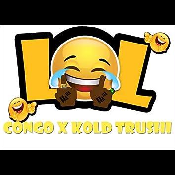 Lol X Trushix Congox Topnotch