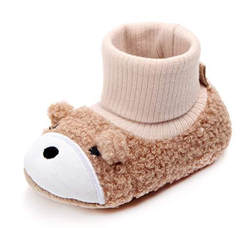 Infant Boots Dog