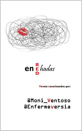 EnREDhadas: Versos encadenados eBook: López Ventoso, Mónica ...
