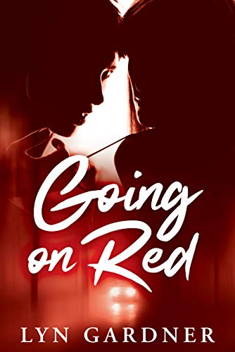 Going on Red
