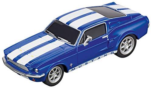 Carrera 64146 Ford Mustang