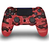 Wireless Controller for PS4 - Foster Gadgets...